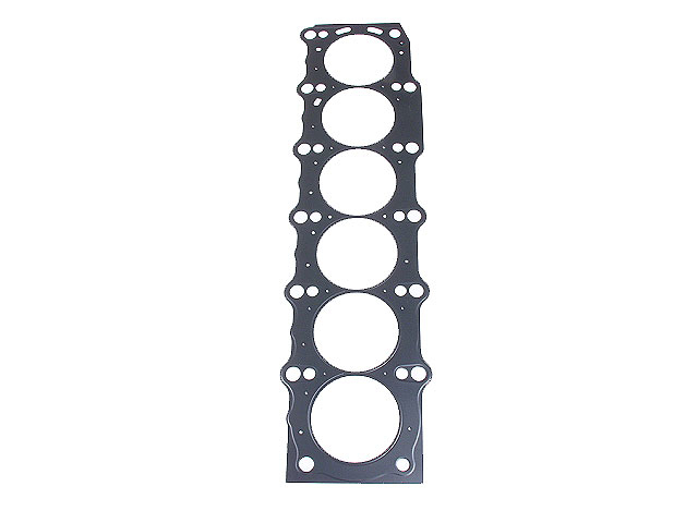 Lexus Cylinder Head Gasket > Lexus IS300 Engine Cylinder Head Gasket