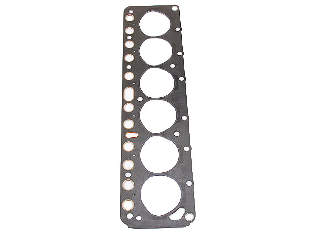 Toyota Landcruiser Head Gasket > Toyota Land Cruiser Engine Cylinder Head Gasket