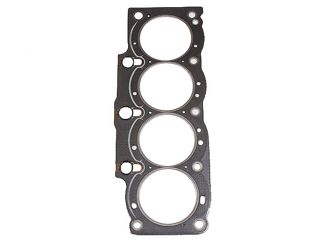 Toyota MR2 Head Gasket > Toyota MR2 Engine Cylinder Head Gasket