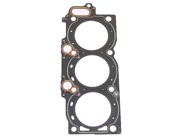 Toyota Cylinder Head Gasket > Toyota Sienna Engine Cylinder Head Gasket