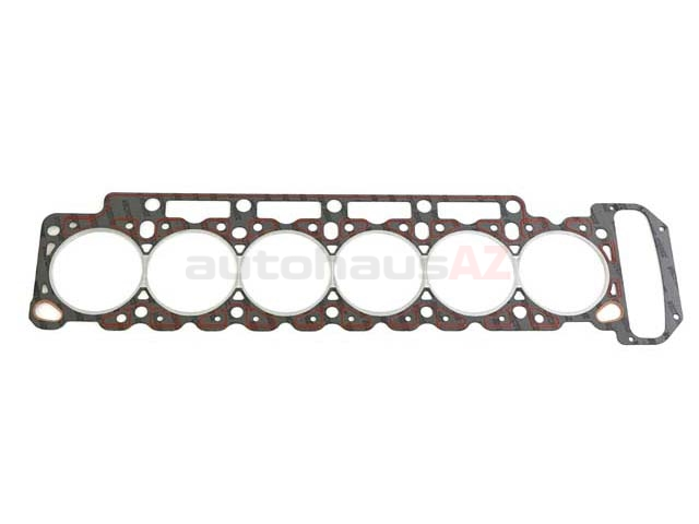 BMW M6 Head Gasket > BMW M6 Engine Cylinder Head Gasket