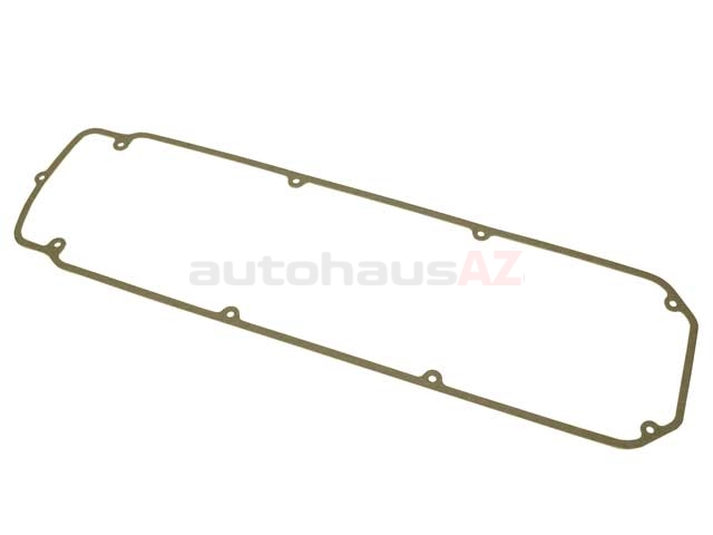 BMW Valve Cover Gasket > BMW 2800 Engine Valve Cover Gasket