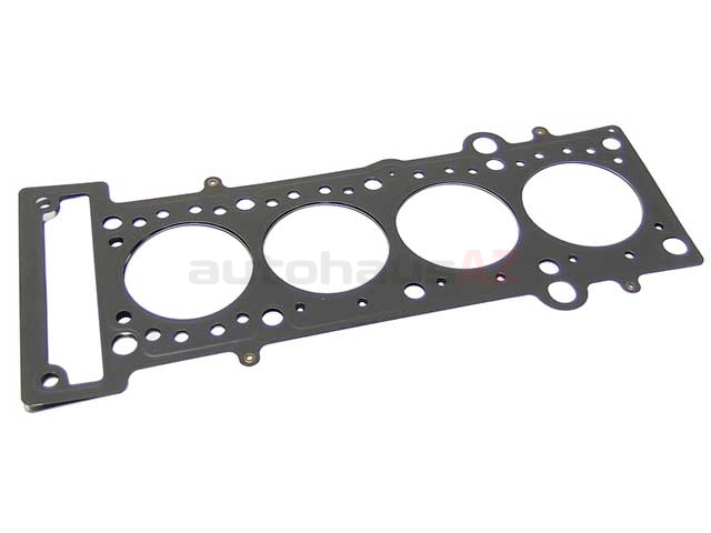 Mini Head Gasket > Mini Cooper Engine Cylinder Head Gasket