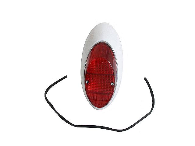 Volkswagen Beetle Tail Light > VW Beetle Tail Light
