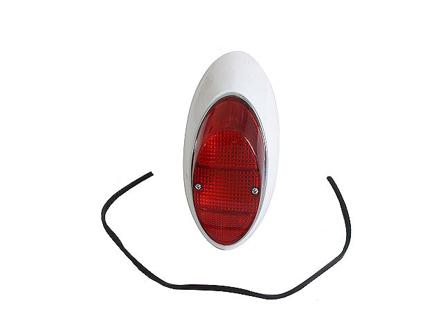 Volkswagen Beetle Tail Light > VW Beetle Tail Light
