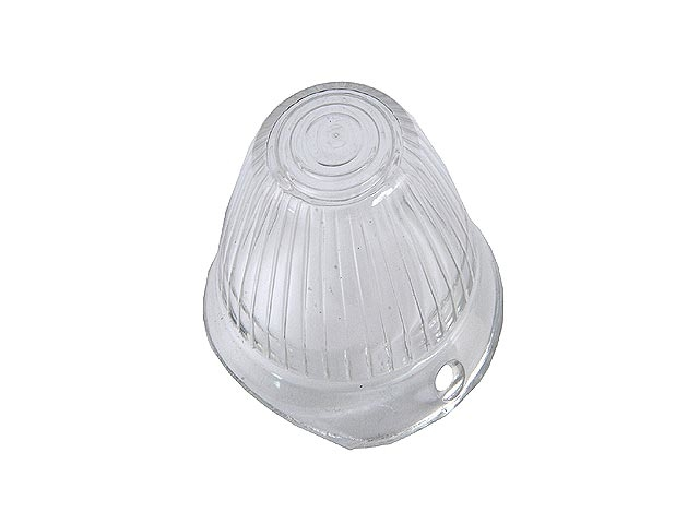 Volkswagen Beetle Turn Signal Lens > VW Beetle Turn Signal Light Lens