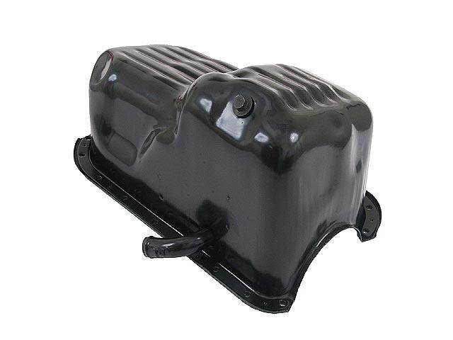 Honda Oil Pan > Honda Accord Engine Oil Pan