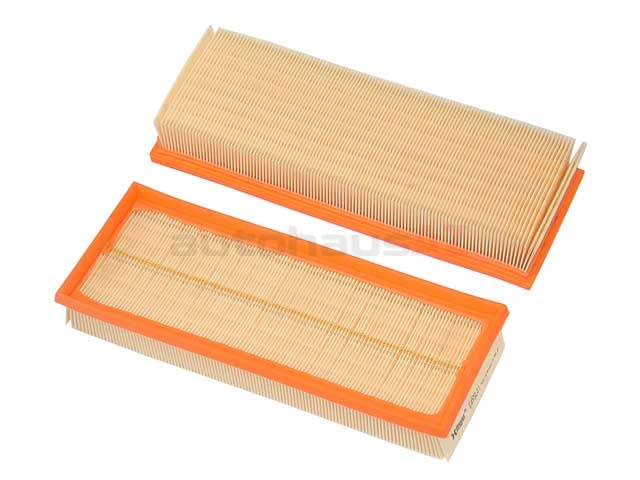 Mercedes CL500 Air Filter > Mercedes CL500 Air Filter