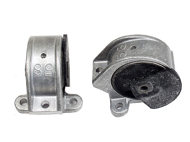 Nissan 200SX Engine Mount > Nissan 200SX Engine Mount