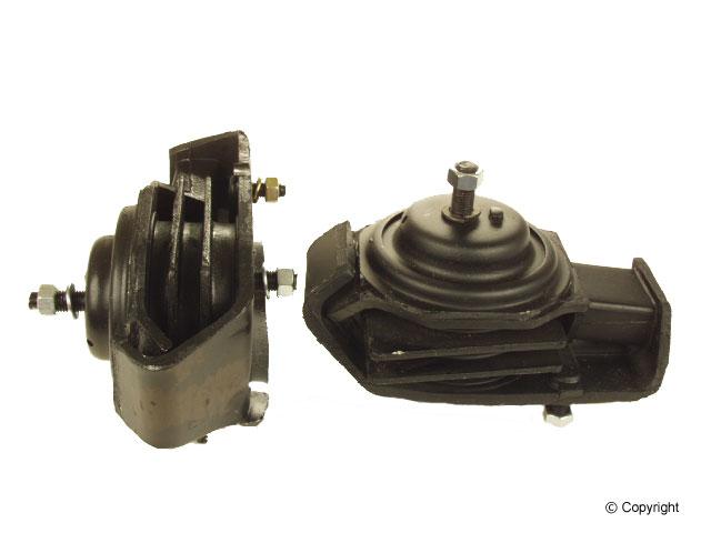 Nissan 240SX Engine Mount > Nissan 240SX Engine Mount