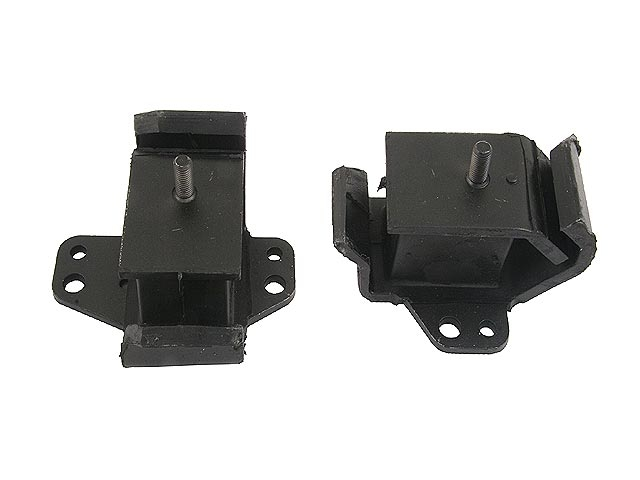 Nissan Frontier Engine Mount > Nissan Frontier Engine Mount