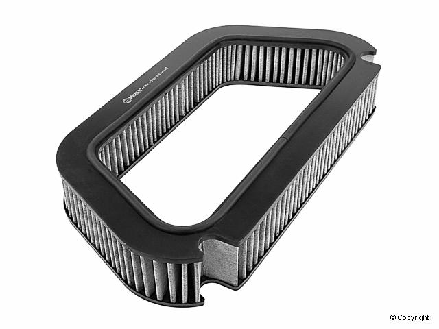 Audi S8 Cabin Filter > Audi S8 Cabin Air Filter