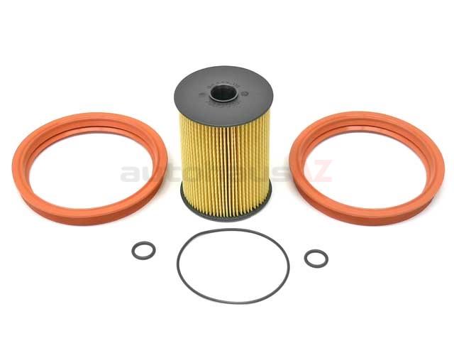 Mini Fuel Filter > Mini Cooper Fuel Filter