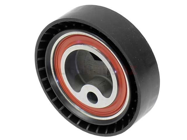 BMW AC Tensioner Pulley > BMW Z3 A/C Drive Belt Tensioner Pulley