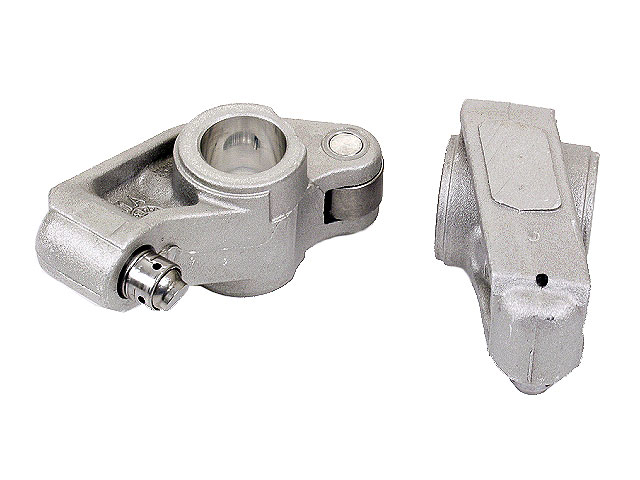 Mercedes Rocker Arm > Mercedes C320 Engine Rocker Arm