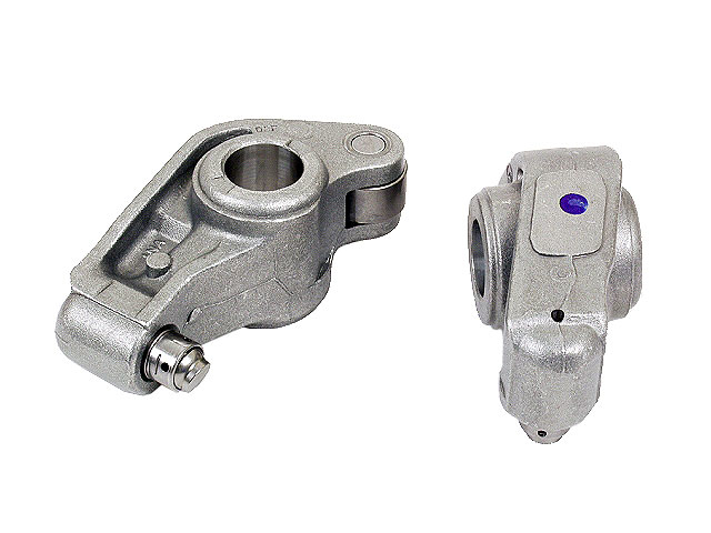 Mercedes Rocker Arm > Mercedes CL500 Engine Rocker Arm