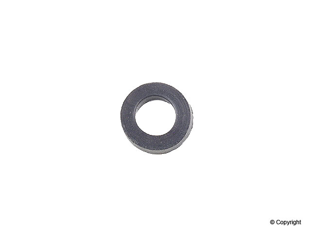 Volkswagen Valve Stem Seal > VW Beetle Engine Valve Stem Oil Seal