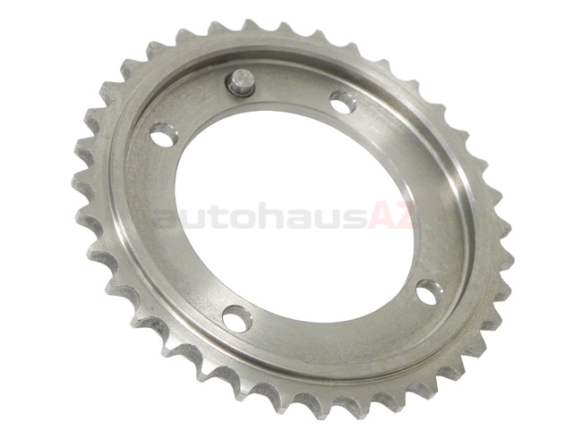 BMW Camshaft Gear > BMW L6 Engine Timing Camshaft Gear