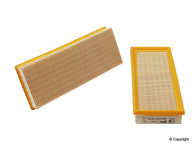 Volkswagen Super Beetle Air Filter > VW Super Beetle Air Filter