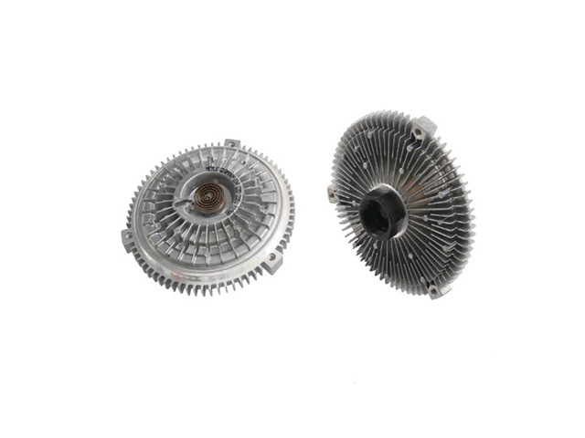 Mercedes E55 Fan Clutch > Mercedes E55 AMG Engine Cooling Fan Clutch