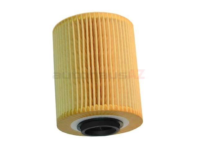 BMW 525IT Oil Filter > BMW 525iT Engine Oil Filter