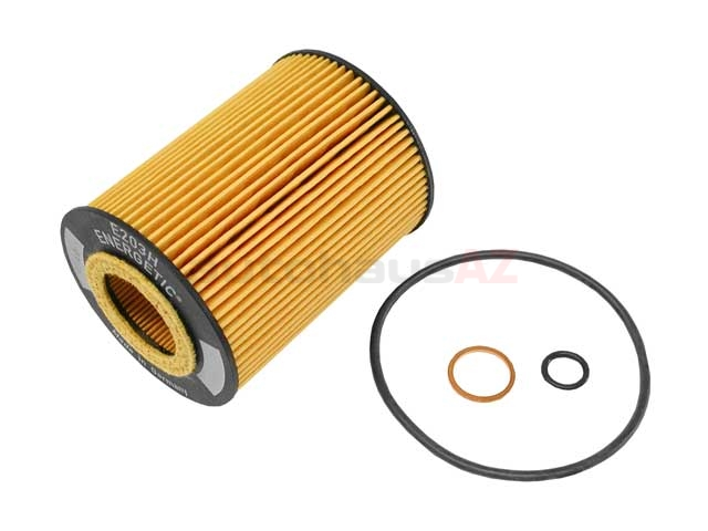 BMW 745Li Oil Filter > BMW 745Li Engine Oil Filter