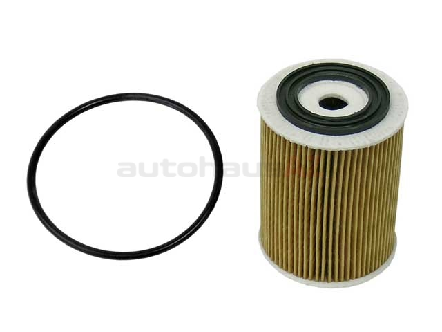 Mini Oil Filter > Mini Cooper Engine Oil Filter