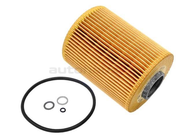 BMW M3 Oil Filter > BMW M3 Engine Oil Filter