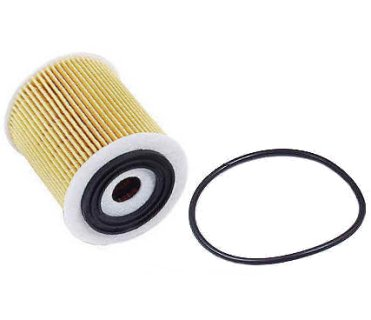 Mini Cooper Oil Filter > Mini Cooper Engine Oil Filter