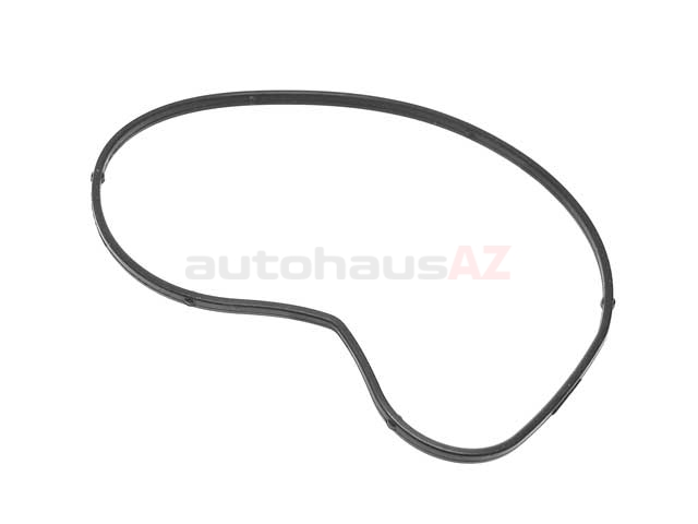 11517508535 Bmw Water Pump Gasket additionally Bmw Wiring Diagrams E60 in addition Bmw F10 Parts Diagram furthermore  on 2007 bmw 550i water pump