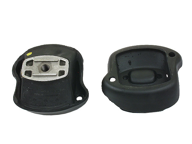 Mercedes 240 Engine Mount > Mercedes 240D Engine Mount