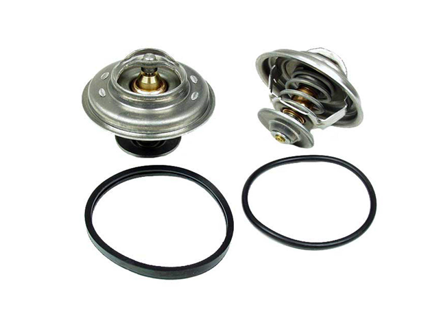 BMW L6 Thermostat > BMW L6 Engine Coolant Thermostat