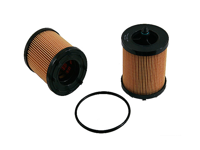 Saab 9-3 Oil Filter > Saab 9-3 Engine Oil Filter