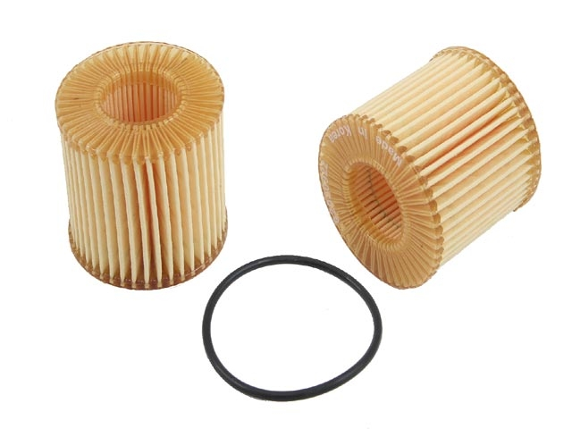 Toyota Matrix Oil Filter > Toyota Matrix Engine Oil Filter