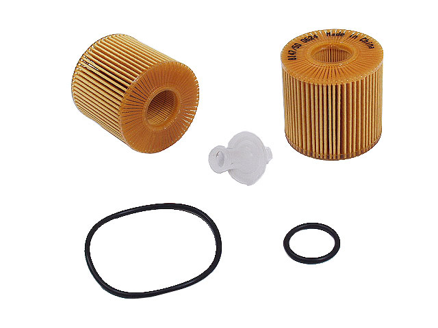 Toyota Avalon Oil Filter > Toyota Avalon Engine Oil Filter