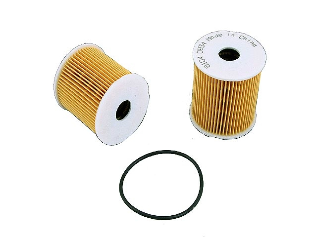 Volvo XC90 Oil Filter > Volvo XC90 Engine Oil Filter