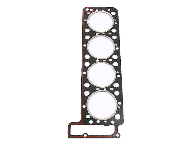 Mercedes Head Gasket > Mercedes 450SLC Engine Cylinder Head Gasket