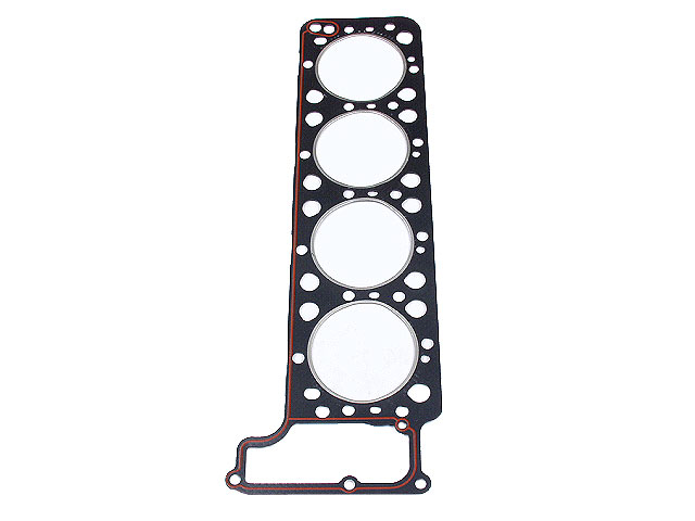 Mercedes 450SE Head Gasket > Mercedes 450SEL Engine Cylinder Head Gasket