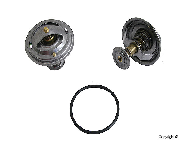 Mercedes A 1162000315 Thermostat