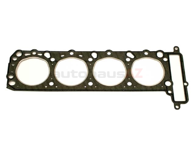 Mercedes 400E Head Gasket > Mercedes 400E Engine Cylinder Head Gasket