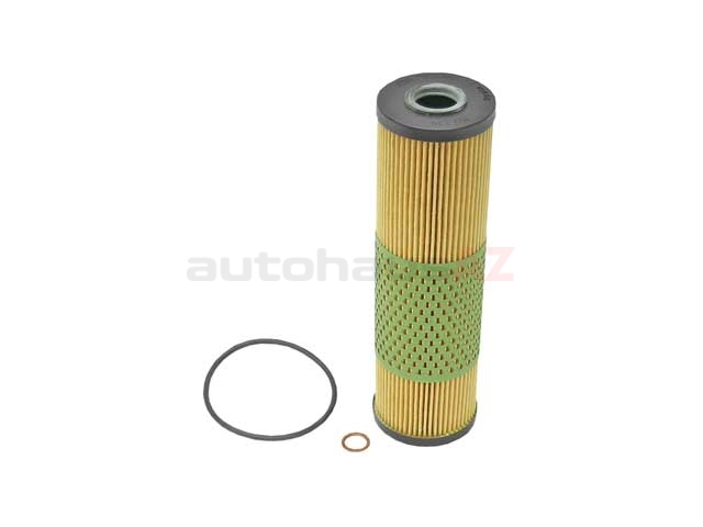 Mercedes 600SEC Oil Filter > Mercedes 600SEC Engine Oil Filter