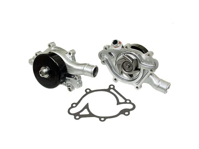 Dodge Ram 3500 Van Water Pump Auto Parts Online Catalog