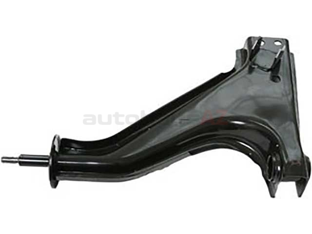 Volvo Control Arm > Volvo 245 Suspension Control Arm