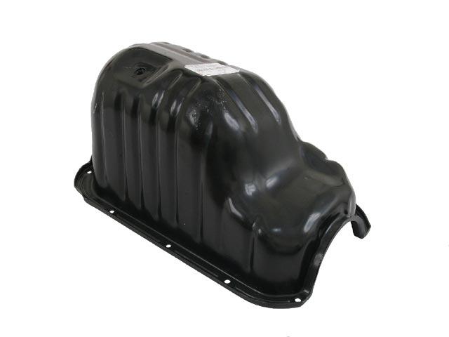 Toyota Oil Pan > Toyota Paseo Engine Oil Pan