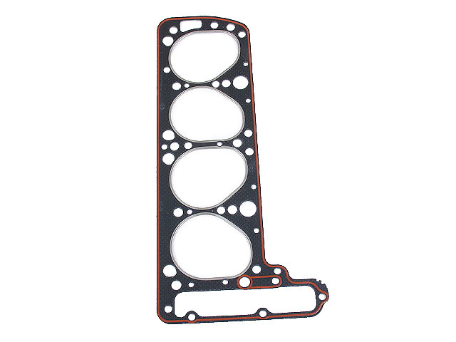 Mercedes Cylinder Head Gasket > Mercedes 190SL Engine Cylinder Head Gasket