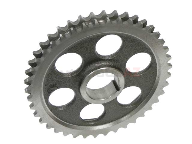 Mercedes Camshaft Gear > Mercedes 220S Engine Timing Camshaft Gear