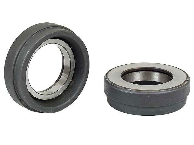 Mercedes Release Bearing > Mercedes 190SL Clutch Release Bearing