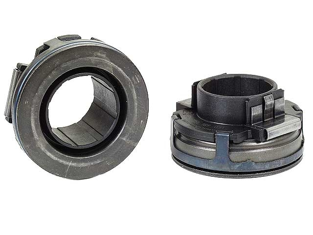 Volvo Release Bearing > Volvo 745 Clutch Release Bearing