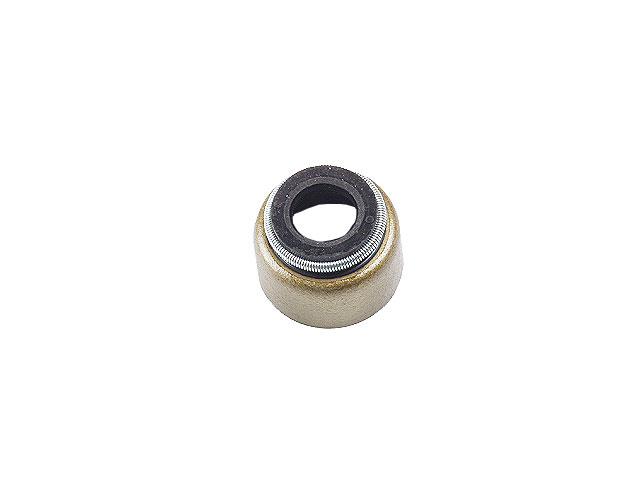 Acura Valve Stem Seal > Acura Integra Engine Valve Stem Oil Seal