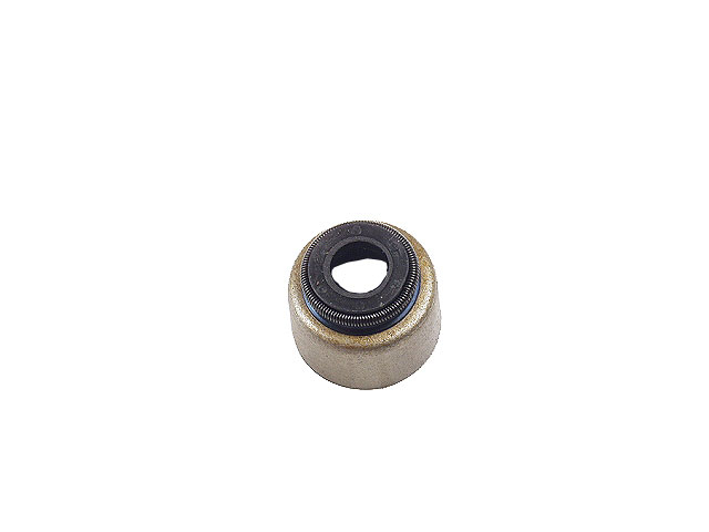 Honda Valve Stem Seal > Honda Fit Engine Valve Stem Oil Seal